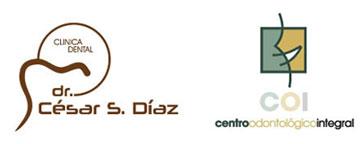 Clínica Dental César Díaz. Clínicas Dentales en Mieres y Langreo.